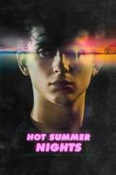 Hot Summer Nights 2018