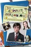 The Secret Diary of Adrian Mole 1985