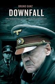 Downfall Sub Indo : downfall, Nonton, Downfall, (2004), Indonesia, NontonFilm