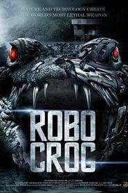 RoboCroc Online