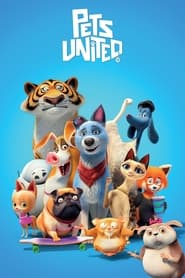 Watch Pets United Online