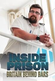 Inside Prison: Britain Behind Bars