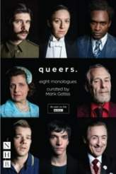 Queers 2017