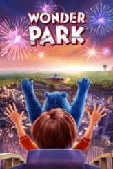 Le Parc des merveilles 2019