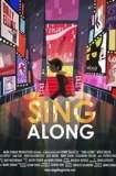 Sing Along 2013