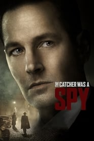 Ver The Catcher Was a Spy (2018) Online Gratis