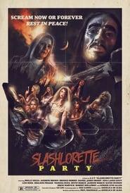 Slashlorette Party