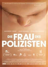 Ver The Policeman's Wife (2013) Online Gratis
