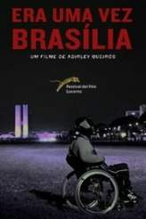 Era Uma Vez Brasília 2017
