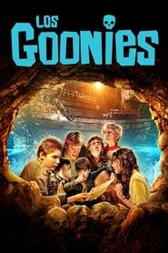 Los Goonies