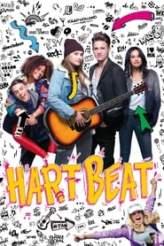 Hart Beat 2016