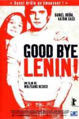 Good bye, Lenin ! 2003