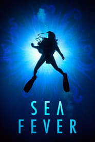 Sea Fever Imagen