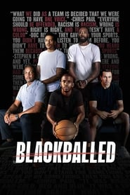 Blackballed