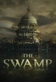 The Swamp Portada