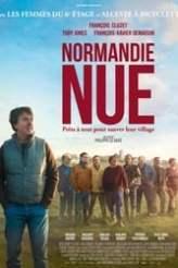 Normandie nue 2018