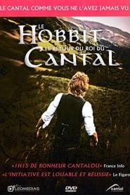 Le Hobbit 1 Version Longue Streaming : hobbit, version, longue, streaming, Hobbit, Streaming, Version, Longue, [-StreamFR-], Complet