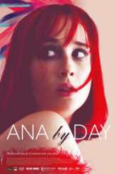 Ana by Day 2018