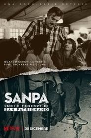 img SanPa: Pecados de un salvador