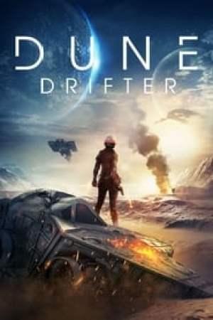 Portada Dune Drifter
