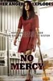 No Mercy 2019