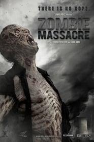 img Zombie Massacre