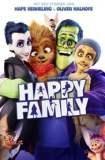 Happy Family 2017