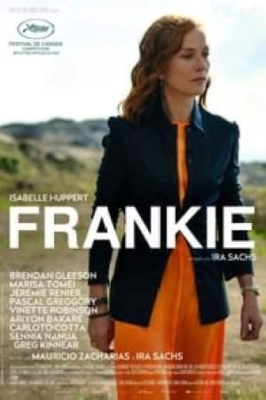 Portada Frankie