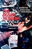 The Jigsaw Murders 1989