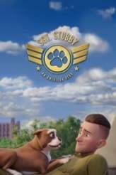 Sgt. Stubby: An American Hero 2018