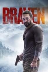 Braven (El Leñador) 2018