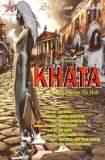 KHATA-Kaash Humse Na Hoti 2018