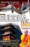 Buddha Wild: Monk in a Hut 2008
