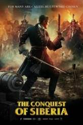 The Conquest Of Siberia 2019