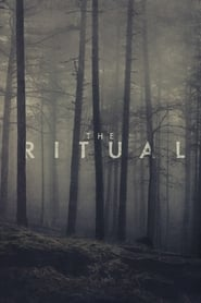The Ritual Kino Film TV