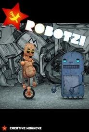 RObotzi