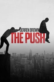 Ver Derren Brown: Pushed to the Edge (2016) Online Gratis