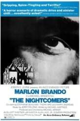 Le Corrupteur 1971
