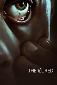 Ver The Cured (2018) Online Gratis