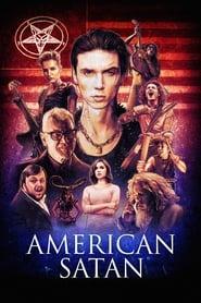 American Satan Kino Film TV