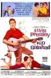 Kid Galahad 1962