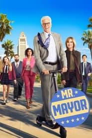 img Mr. Mayor