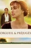 Orgueil et Préjugés 2005