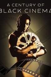 A Century of Black Cinema 2003