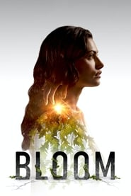 Poster Bloom 1x4 2019