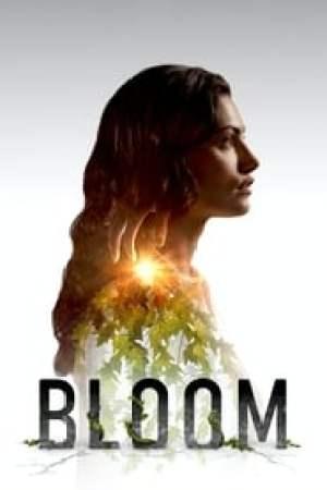 Portada Bloom