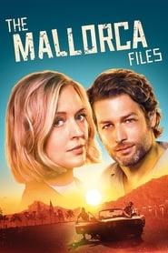 Imagen de The Mallorca Files