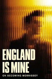 Ver England Is Mine (2017) Online Gratis