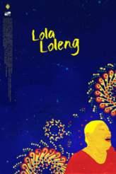 Lola Loleng 2017