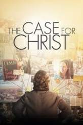 The Case for Christ 2017